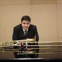 antónio-leal-trombone