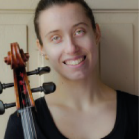 artamega-fotos-eoe_daniela-silva-violoncelo