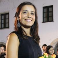 artamega-fotos-eoe_elisabete-ribeiro