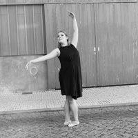 joana-amaral-ballet