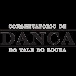 Conservatório Danca do Vale do Sousa
